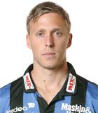 Christer Gustafsson