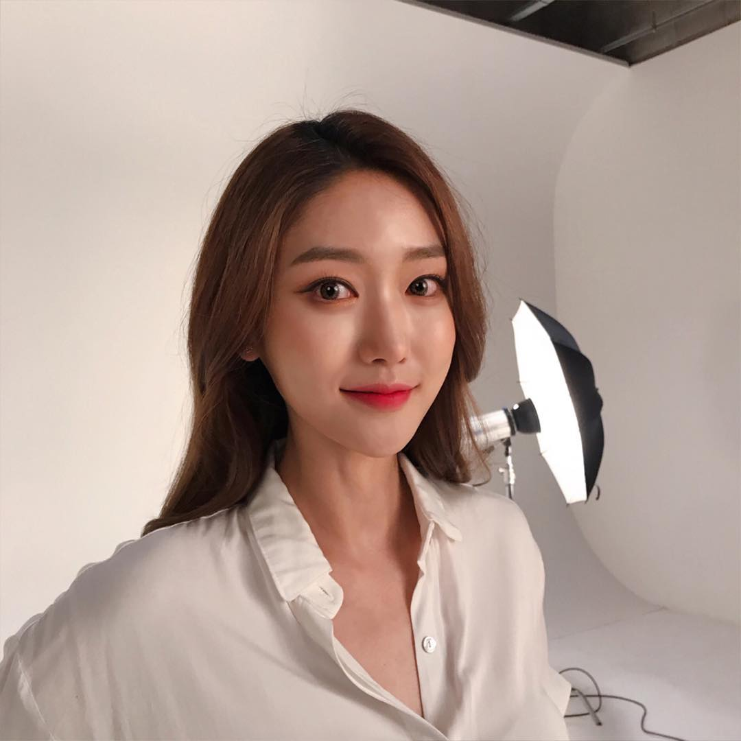 นัม อึน-จู
