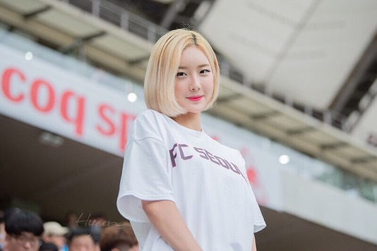 ซอ ฮยอน-ซุก
