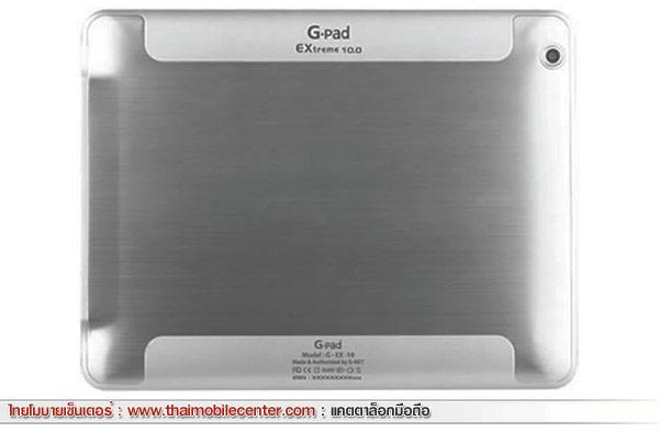 G-Net G-Pad 10.0 EXtreme I