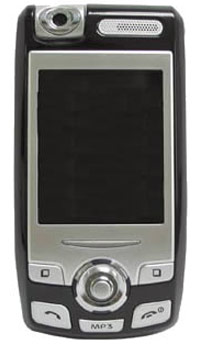 EZIO E300