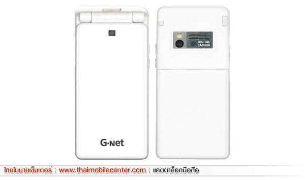G-Net G612