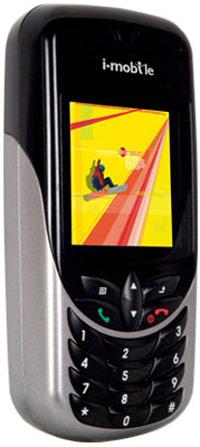i-mobile 503