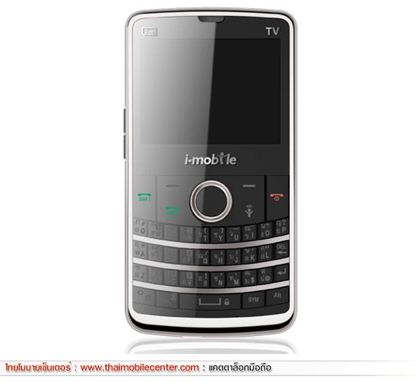 i-mobile S326