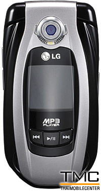 LG G262