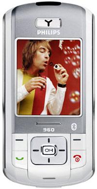 Philips 960