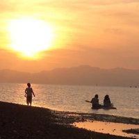 เกาะปูเลาฮันตู เจ๊ะบิลัง