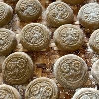 """""""ฉื่อคักก้วย"""" ขนมโบราณของชาวจีนแต้จิ๋ว ที่สืบทอดมากว่า 100 ปี"""