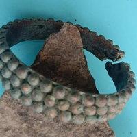 ลุงไลฟ์สด ขุดกระดูก-วัตถุโบราณกว่า 3 พันปี ขายเว็บตลาดมืด