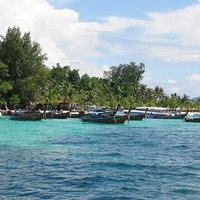พร้อมลุย! เกาะหลีเป๊ะพร้อมรับนักท่องเที่ยว ดูแลเข้มข้นป้องกันโควิด