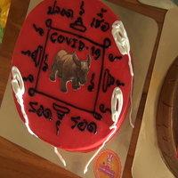 เค้กกระเทยทำลำปาง ไอเดียเลิศผลิตเค้กต้านโควิด