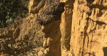ตำบลเสาหิน ความสวยงามทางธรรมชาติที่น่าหลงใหล