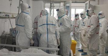 ไวรัสโควิด19! เกาหลีใต้โควิด-19ระบาดหนักติดเชื้อกว่า700ตาย7-อิตาลีดับ3