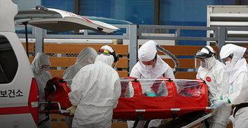โรงพยาบาลดังแจงพบผู้ป่วยติดโควิด19 หลังผู้ป่วยปกปิดข้อมูล