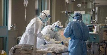 ไวรัสโควิด19 จีนตาย 2,747 ติดเชื้อ 78,630 ด้านญี่ปุ่นพบผู้ป่วยซ้ำรอบ 2