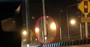 ห้าวเป้ง! หนุ่มหัวร้อนยิงเพื่อนร่วมงาน ก่อนยิงน้องเขย ลั่นอยากโดนวิสามัญ