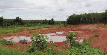 ยื่นขอออกโฉนดที่ดินมาราธอน 10 ปี ยังไม่ได้รับโฉนด