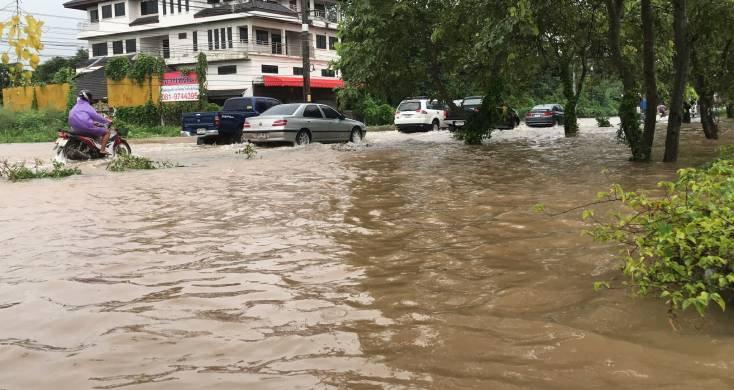 //s.isanook.com/ss/0/ud/0/306/flood.jpg