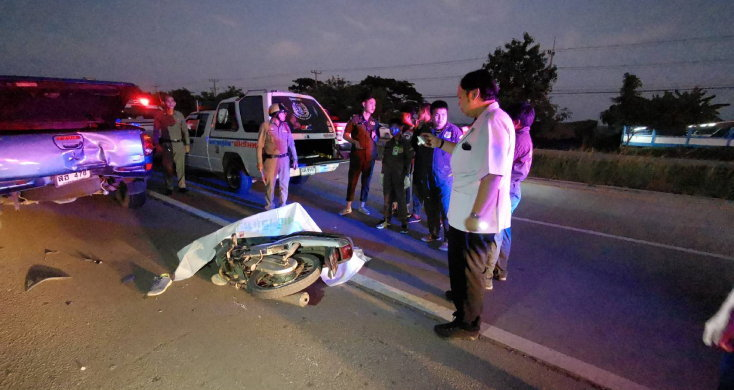 //s.isanook.com/ss/0/ud/0/3496/accident1.jpg