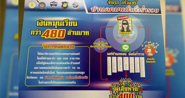 //s.isanook.com/ss/0/ud/2/10823/202023.jpg