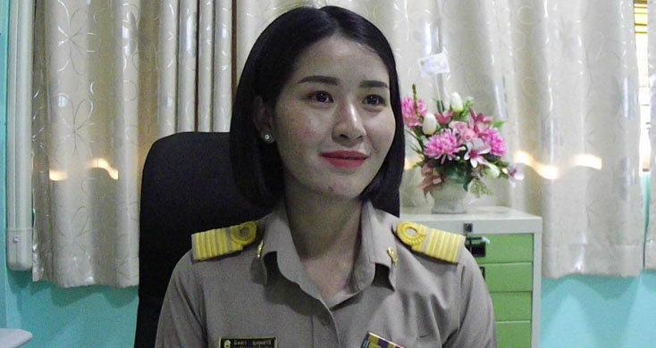 //s.isanook.com/ss/0/ud/3/15298/1rrt.jpg