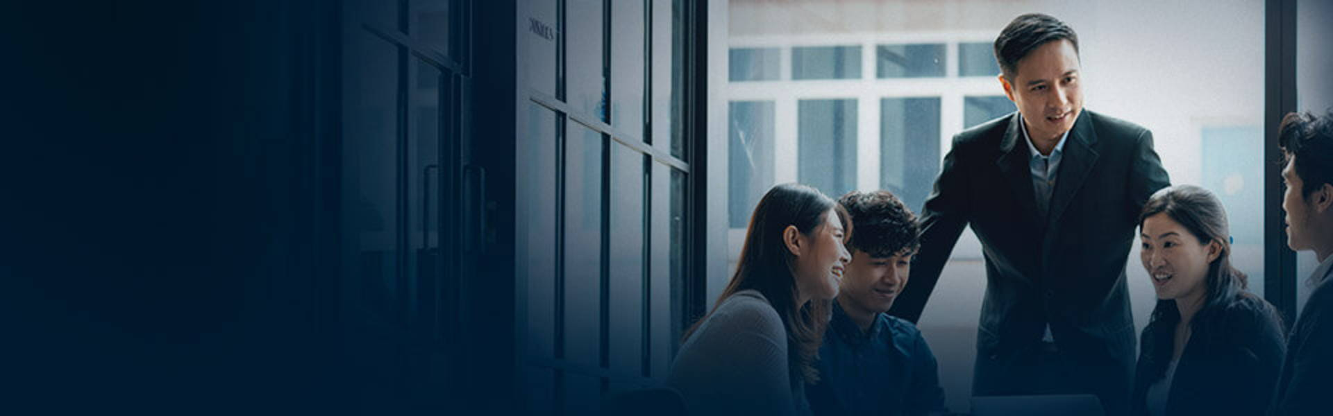 Tencent Cloud TStack Solution