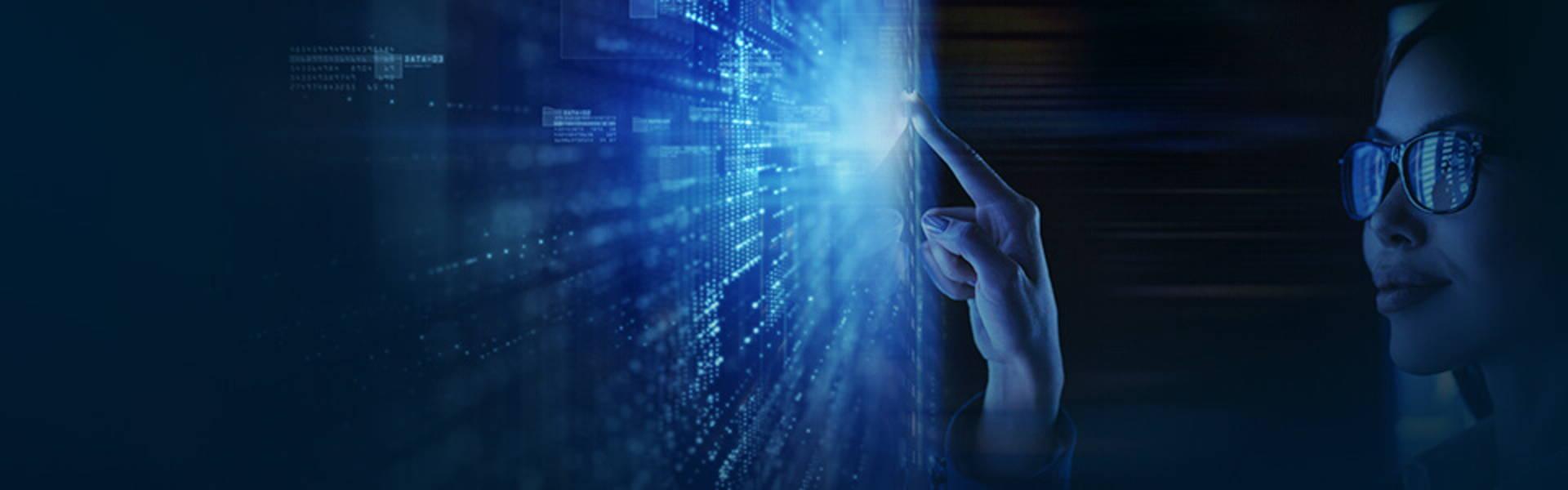 ระบบป้องกันการโจมตีแบบ DDoS ขั้นสูง