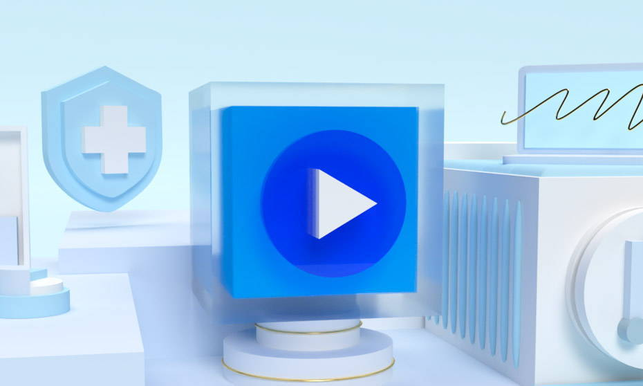 MediaPackage ensures professional and stable video packaging for distribution to global users