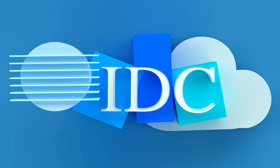 IDC MarketScape ประเมิน Tencent เป็นผู้นำด้านความสามารถในการรักษาความปลอดภัยของผู้ให้บริการคลาวด์จีน