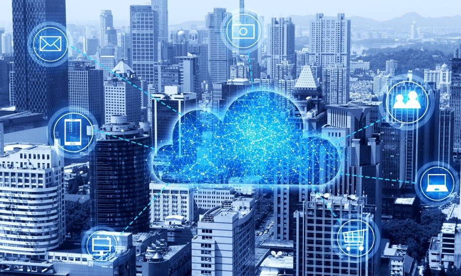 Tencent Cloud Launches its Second Data Center in Thailand to Strengthen Infrastructure Network