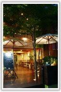 ร้านอาหารญี่ปุ่น มายพอร์ช สุขุมวิท 39