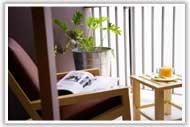 เฟรเซอร์ รีสอร์ท พัทยา ( Fraser Resort Pattaya )