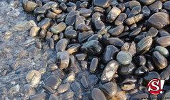 เที่ยวสตูล แวะเรียงหินที่เกาะหินงาม