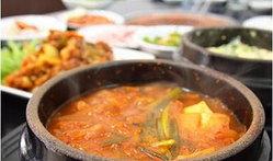 ร้านรักเกาหลี (Love Korea)