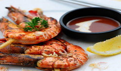 ประชุมแบบชิลล์ๆ อร่อยแบบเพลินๆ Meeting Room Asian Gastro & Bar