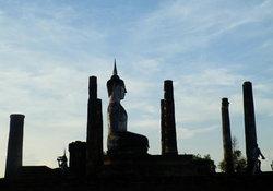 เที่ยวมรดกโลก ตามรอยประวัติศาสตร์ความเป็นไทย