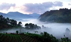 ทะเลหมอก 10 แห่งในเมืองไทย ที่ต้องไปดูสักครั้งในชีวิต