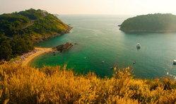 10 จังหวัดในเมืองไทย ที่ใครๆ ก็อยากไปสักครั้ง