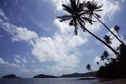 เที่ยวเกาะหมาก ไปครั้งแรกก็สนุกสุดๆ