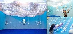 เปิดแล้ว!!Imaginia สวนสนุกแห่งจินตนาการ...ไอเดียสร้างสรรค์ สนุกกันทั้งครอบครัว ชั้น3 เอ็มโพเรียม