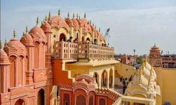 8 เหตุผลที่ควรเที่ยวอินเดียสักครั้งในชีวิต เปิดใจแล้วไปกัน!