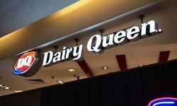 Dairy Queen จัดโปรดับร้อน ซื้อ 1 แถม 1 ส่งความหวานเย็นให้ถึงบ้าน