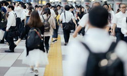 """เหตุผลที่ """"จังหวัดอิวาเตะ"""" เป็นจังหวัดหนึ่งเดียวของญี่ปุ่นที่ไม่มีผู้ติดเชื้อ COVID-19"""