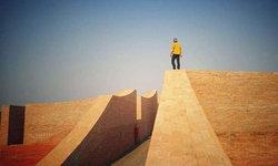 โครงการโลกของช้าง อียิปต์แห่งเมืองสุรินทร์!