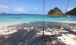 เมื่อธรรมชาติได้พักผ่อน! ความงดงามของหมู่เกาะช้างในช่วงปิดเกาะ สวยงามไร้ผู้คน