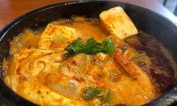 วิธีทำซุปกิมจิทานเองง่ายๆ ที่บ้าน ตามรอยซีรี่ส์ Itaewon Class