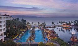 ดุสิตธานีหยุดให้บริการโรงแรม 7 แห่งในไทยเป็นการชั่วคราว เริ่ม 15 เมษายนนี้