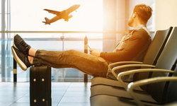 เตรียมเอกสารที่พักและ ตั๋วเครื่องบิน ขอวีซ่า จองยังไงไม่ให้เสียเงิน?