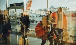 ทำความรู้จัก Travel Bubble เที่ยวต่างประเทศแบบใหม่ ยุค COVID-19