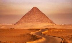 อียิปต์เปิดให้ทัวร์ออนไลน์ ผจญภัยในพีระมิดและสุสานแบบ 360 องศา